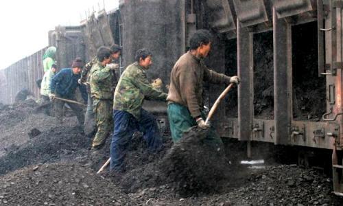 noticias ambientales internacionales  el carb u00f3n todav u00eda ser u00e1 usado como fuente de energ u00eda