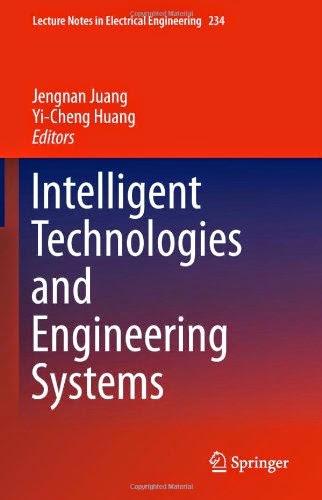 http://kingcheapebook.blogspot.com/2014/08/intelligent-technologies-and.html