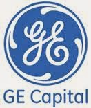 """GE Capital"" Walkin Drive For Freshers BE,B.Tech On 25th September @ Hyderabad"