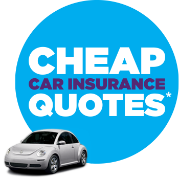 Cheaper Car Insurance Quotes