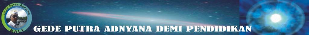 Gede Putra Adnyana: Artikel Hindu Bali
