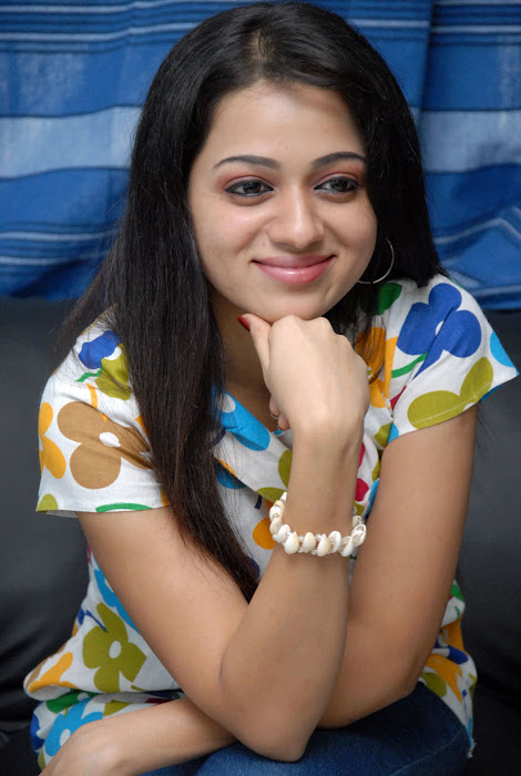 reshma at ee rojullo movie pressmeet actress pics