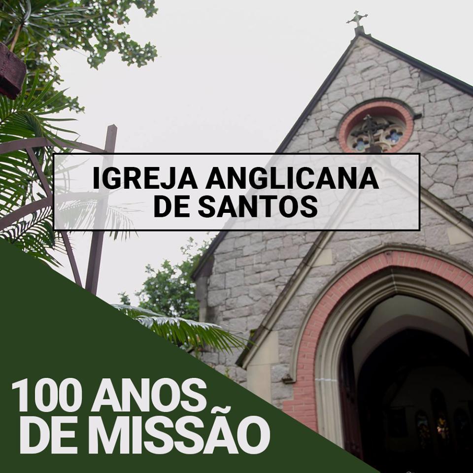 PARÓQUIA DE TODOS OS SANTOS