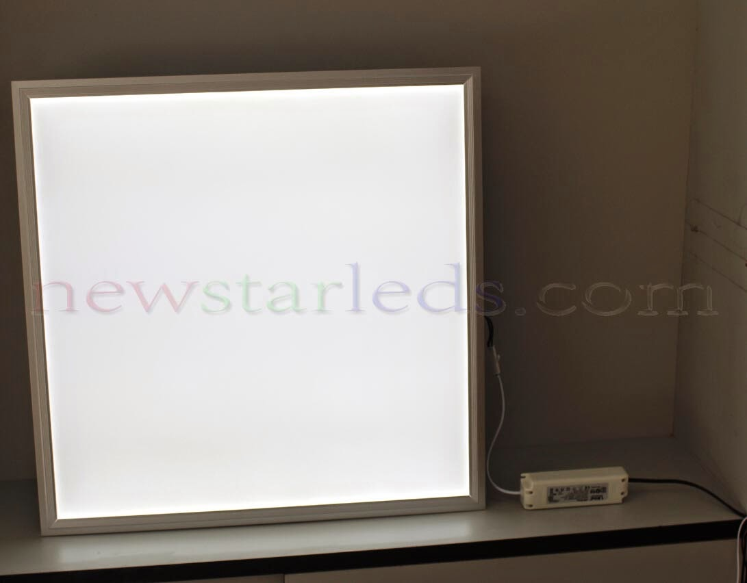Newstar Led Co Limited 600 600mm Led Panel Light All Used Lifud