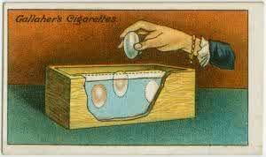 3. Cara Mengawetkan Telur