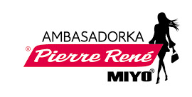 Pierre René - MIYO
