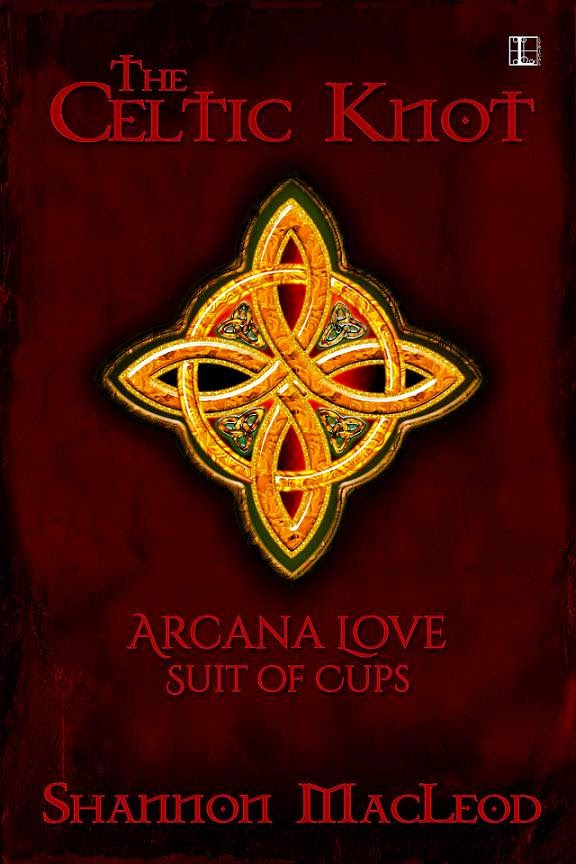 http://www.amazon.com/Celtic-Knot-Arcana-Love-ebook/dp/B00IGFX5BW/ref=sr_1_3?s=books&ie=UTF8&qid=1395780227&sr=1-3&keywords=shannon+macleod