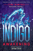 https://www.goodreads.com/book/show/15725160-indigo-awakening
