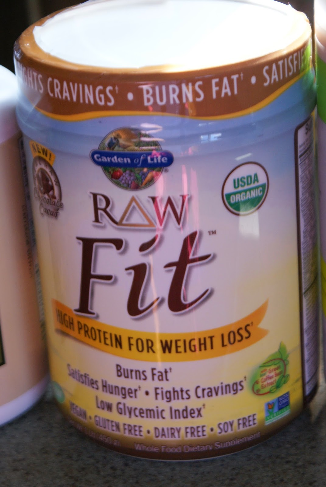 Best weight loss center in columbia sc image 4