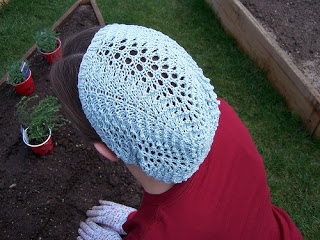 Free Crochet Snood Patterns – Crochet Club
