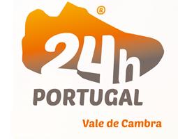24 Horas de Portugal
