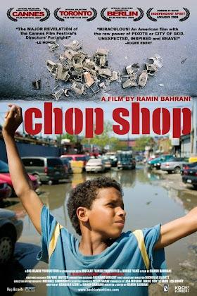 http://4.bp.blogspot.com/-4rlSt4n7Eew/VJTRcQR_8HI/AAAAAAAAF1A/JdiLiv5N-HM/s420/Chop%2BShop%2B2007.jpg