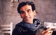 Auguri ad un grande uomo e attore,per il 59°compleanno.!