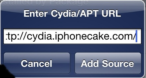 Best cydia game sources