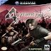 Free Resident Evil 4 Full Version