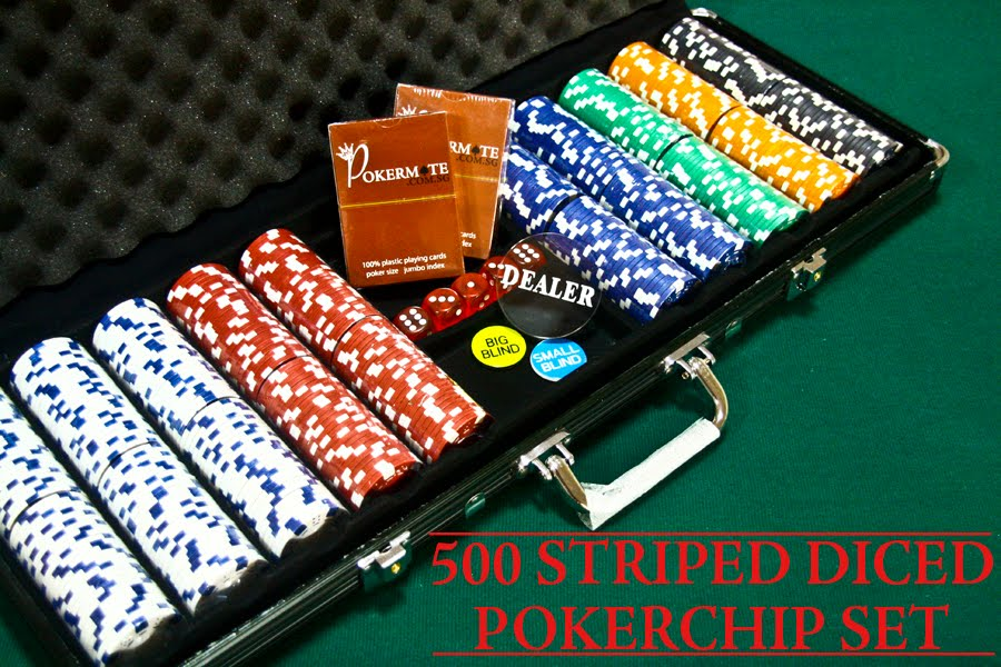 Poker set price singapore poker in reno nv