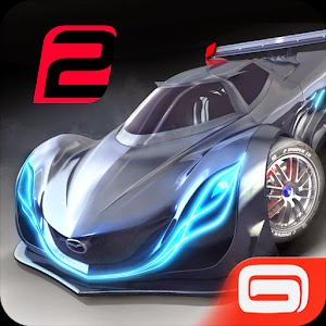 Descarga GT Racing 2: The Real Car Exp APK Online