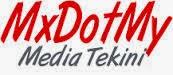 MxDotMy | Media Terkini