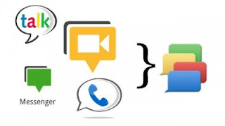 Google Babel, Layanan Mobile Chat Akan Diperkenalkan di Google I/O