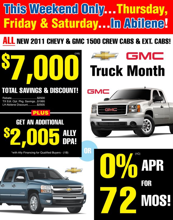 out and truck best vehicles all nh month prices sierra gmc the new near in manchester offers check lease
