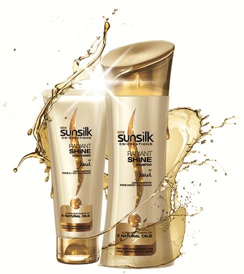 New Launches: Lakme CC Cream, Sunsilk Radiant Shine
