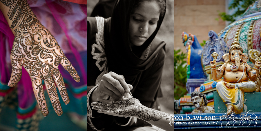 Mehndi Ceremony S Download : Vrushali and nandha s indian wedding day one mehndi