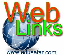 www.gseb.org