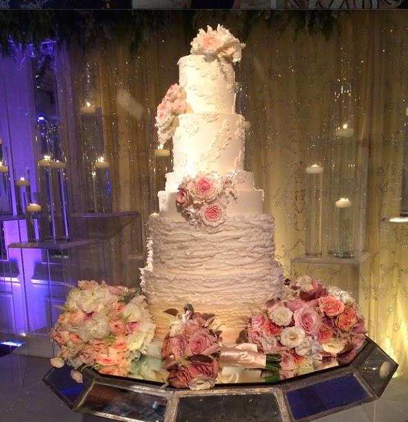 Wedding Cakes Dallas 62 Lovely Friday December