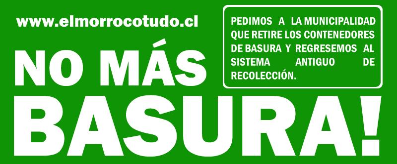 """: 17 de mayo dia mundial del reciclaje ( triptico) """" yariela tejeira"""
