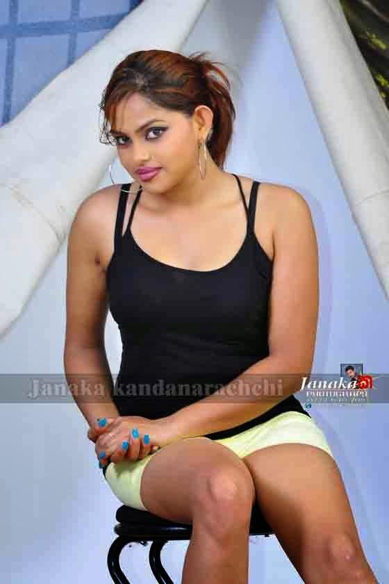 Thanuja Jayasinghe