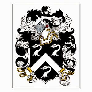 Squire Crest