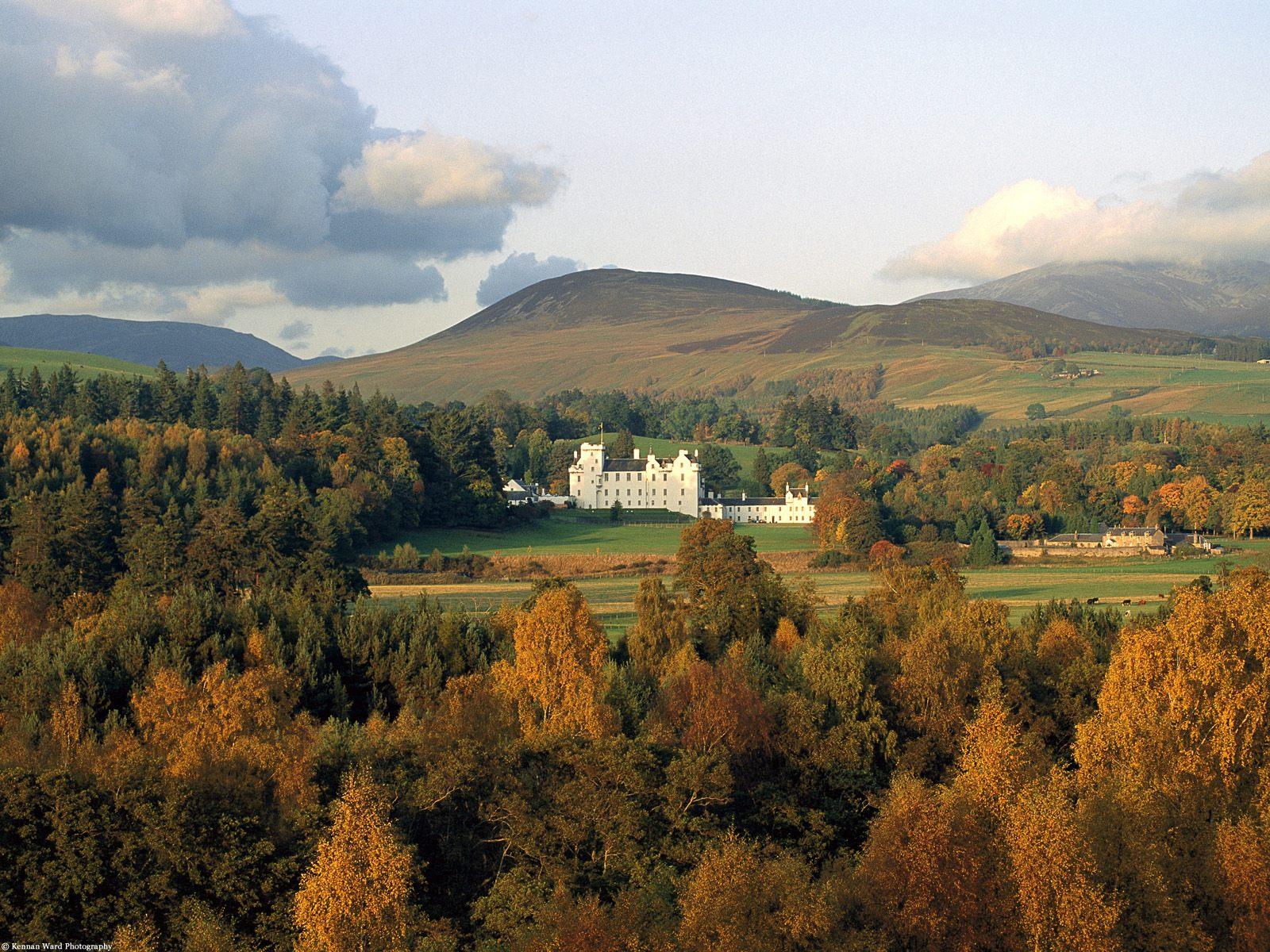 http://4.bp.blogspot.com/-4ryrfPIru0U/TsTzDhKF59I/AAAAAAAABoI/u-H-g_wy1y4/s1600/Montross_Scotland.jpg