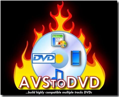 AVStoDVD-Incl-Portable