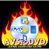 AVStoDVD Incl Portable Software Free Download