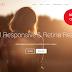 Kornio - Creativemarket Multipurpose WordPress Theme