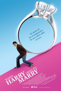 Watch When Harry Tries to Marry Online on Megavideo, Putlocker