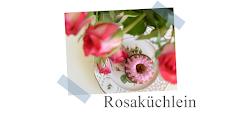rosa küchlein