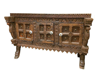 http://www.amazon.com/Antique-Sideboard-Dresser-Manjoosh-Furniture/dp/B00YS8869M/ref=sr_1_32?m=A1FLPADQPBV8TK&s=merchant-items&ie=UTF8&qid=1441280030&sr=1-32&keywords=cabinet