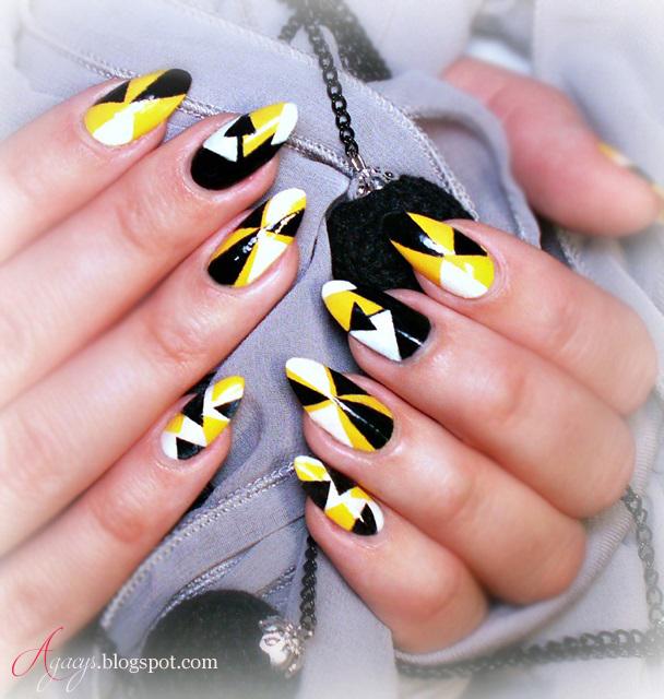http://agacys.blogspot.com/2015/02/geometryczny-manicure.html