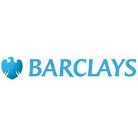 Barclays Job Openings in Pune 2015