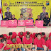 Polsek Karangpilang Pamerkan 15 Tersangka Hasil Ungkap Narkoba Selama 2 Pekan