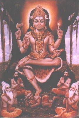 Hindu slokas blog guru ashtakam