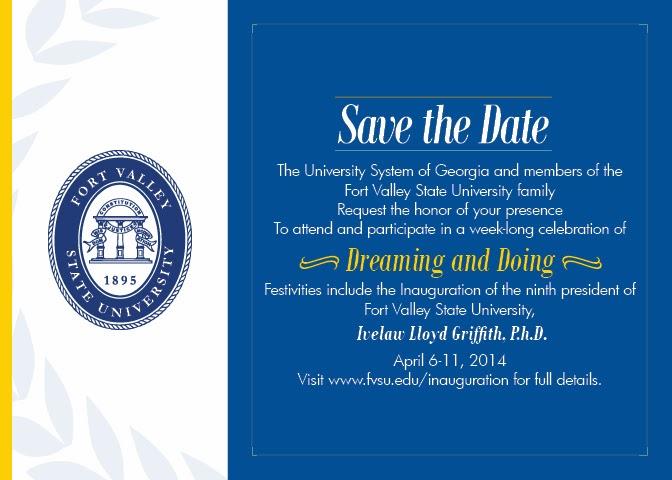 http://www.fvsu.edu/inauguration