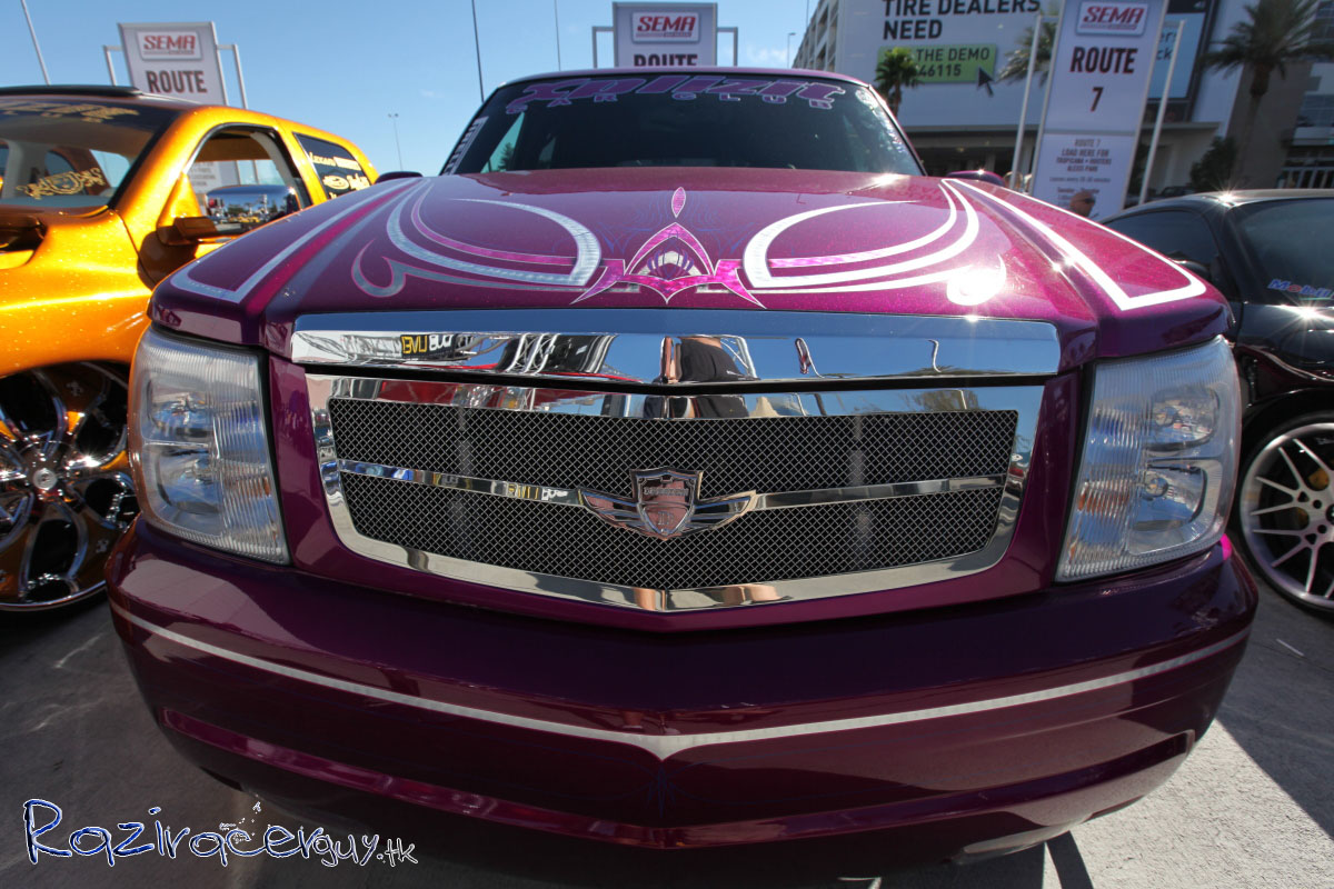 You can bookmark this page url http dannyspanner blogspot com 2011 09 dub cadillac escalade html thanks