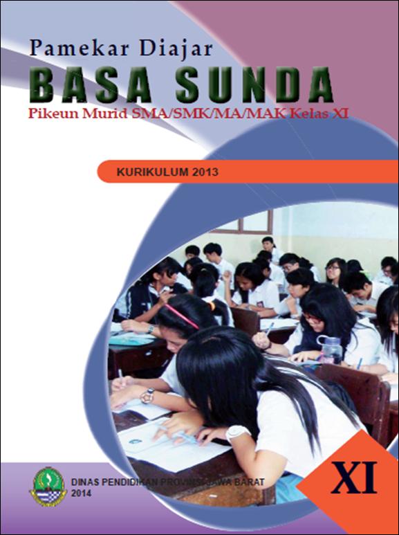 Download Buku Siswa Smp Mts Kelas 7 Dan Kelas 8