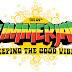 Summerjam Köln Festivali - Reggae Müzik Festivali
