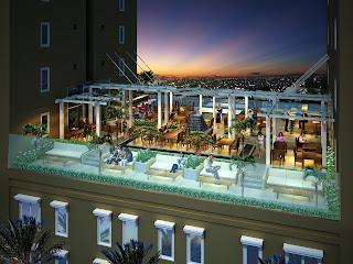 3d restoran