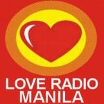 Love Radio Manila DZMB 90.7 MHz