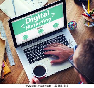 cara ampuh promosi toko online