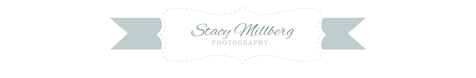 Stacy Millberg Photography